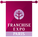 logo_franchise_expo_paris-1